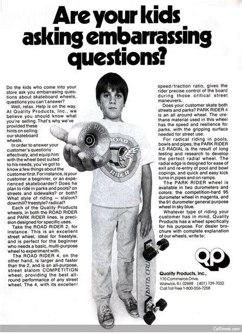 Children S Britannica Vol 8 1978 vol 8 skateboard industry vintage ads of 1978