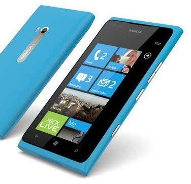 Hp Nokia Lumia Saat Ini misteri akhir zaman 5 smartphone dengan kamera yang canggih saat ini