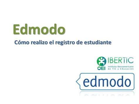 edmodo error uploading file edmodo c 243 mo me registro en edmodo estudiante