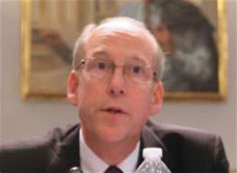 greg walden book congress wants answers on oregon farmer crackdown