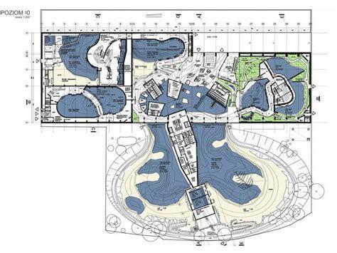aquarium design criteria 12 best images about aquarium on pinterest cus map
