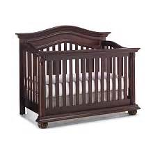 Baby Cache Heritage Lifetime Convertible Crib Toys Quot R Quot Us Canada The Official Toys Quot R Quot Us Site Toys More