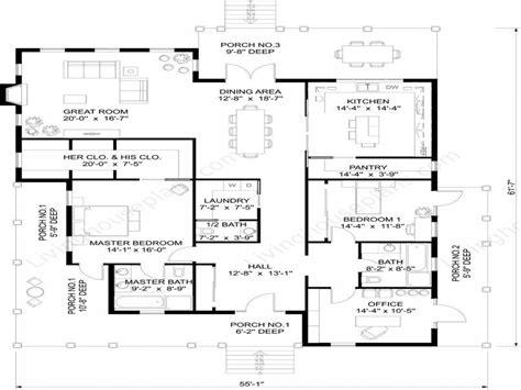 star wars floor plans home floor plans interior design blueprint house plan