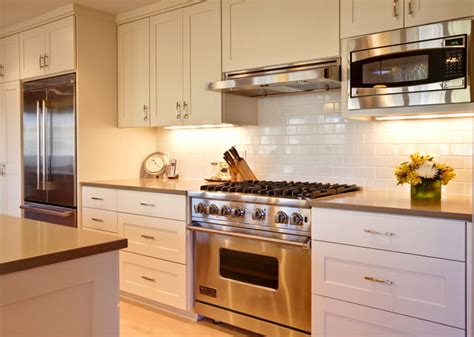 Oil Rubbed Bronze Hardware For Kitchen Cabinets Cooking Center Contemporary Kitchen Minneapolis By
