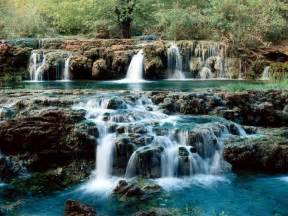 waterfalls in the world charmian chen best waterfall wallpaper in the world