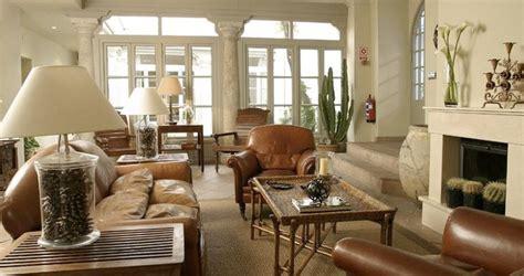 salones estilo colonial salones de estilo colonial