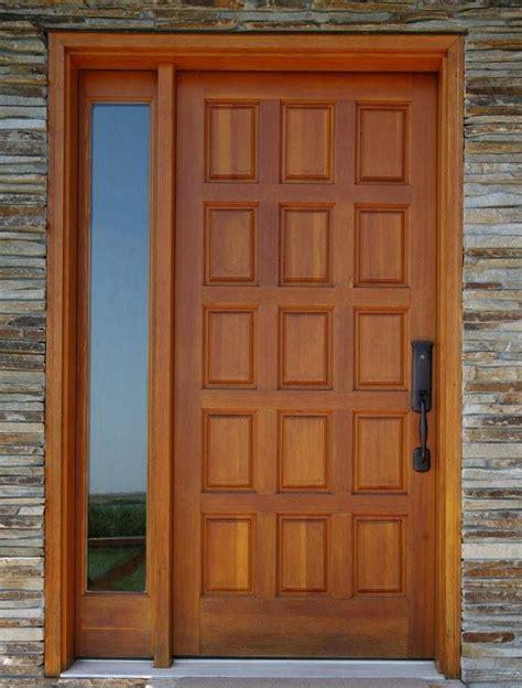 best front door designs