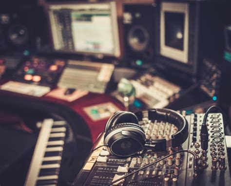 house music production tips pmp pro music producers