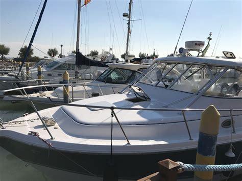 proline boats for sale aus pro line 35 express motorboot gebraucht kaufen verkauf