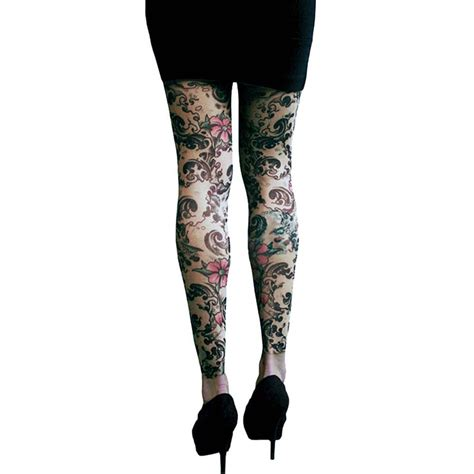 wild rose tattoo shirts couture by clothing canada