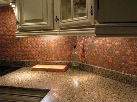 unique kitchen backsplash ideas dream house experience 43 best kitchen backsplash images on pinterest my house