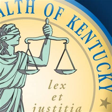 Kentucky Judicial Search Kentucky Courts Kentuckycourts