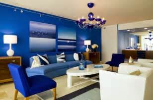 living room colors wall color: wall paint colors for living room ideas