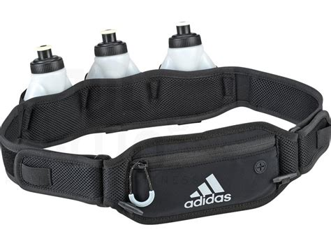 adidas ceinture porte bidon load 3s