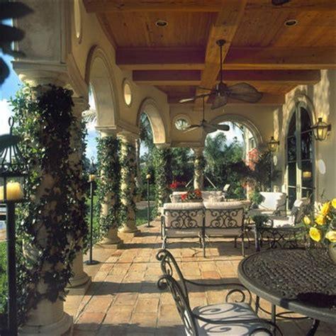 Italian Patio Design 17 Best Ideas About Italian Patio On Italian Style Home Italian Garden And Italian