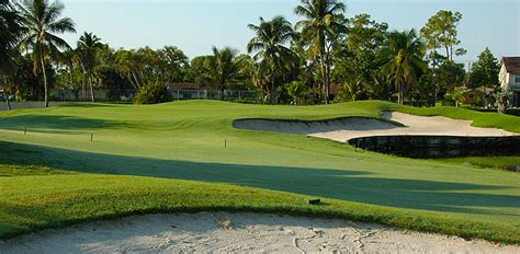 palm beach national golf course palm beach national lake worth florida golf course