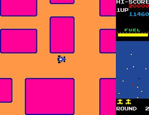 Juegos De Auto Rally X by Cuales Son Los Mjores Juegos De Arcade Que Jugaste Subdivx