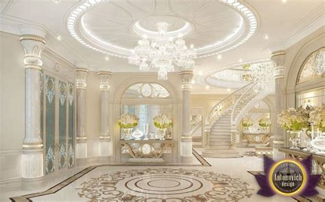 c b i d home decor and design what is your color palette luxury villa design in dubai from katrina antonovich