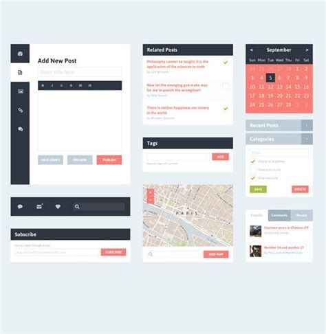 selection pattern ui automation 17 best images about maps on pinterest nyc minimal