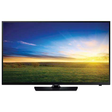 Smart Tv 40 Inc samsung 40 quot 1080p led tv un40h5003afxzc 36 45 inch