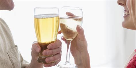 wine and myth debunked wine isn t healthier than