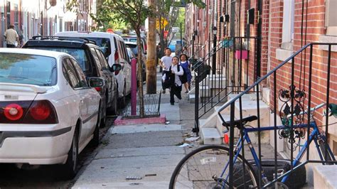 City Of Philadelphia Property Tax Records City S Open Data Portal Releases Trove Of Real Estate Info Philadelphia Business Journal
