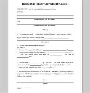 house rent contract template house rental agreement contract cfxq