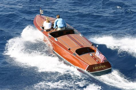 motorjacht jackson used boat trailers in louisiana boats for sale long