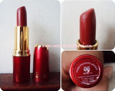 Harga Wardah Yang Ungu racun warna warni apa warna lipstik favoritmu
