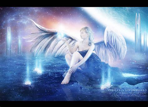 Anime Heaven Web Heaven Of By Ellysiumn On Deviantart