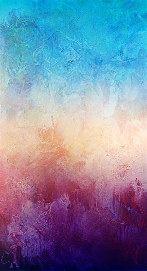 iphone wallpaper bing images colors wallpaper