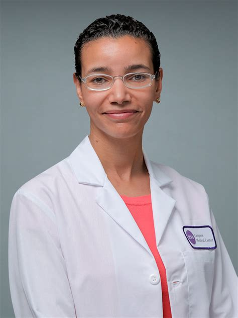 Nyu Md Mba by Surgical Treatment For Fibroids Nyu Langone Health