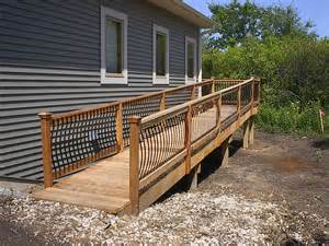 wrap around deck plans best ideas for home interior wrap around deck ideas