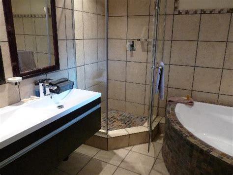 Schöne Badezimmer Ideen by Sch 246 Ne Badezimmer Downshoredrift