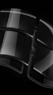 Home Design 3d Gold Iphone windows dark glass logo galaxy s7 wallpapers galaxy s7