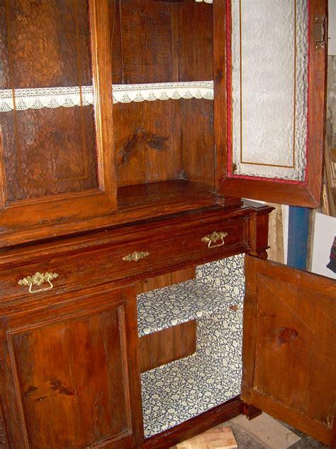mobili vecchi mercatino mobili vecchi