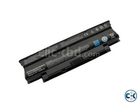 Battery Laptop Dell Inspiron N4050 Original laptop battery dell n4050 battery clickbd