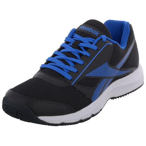 reebok sneakers for reebok shoes running v62441 live sports