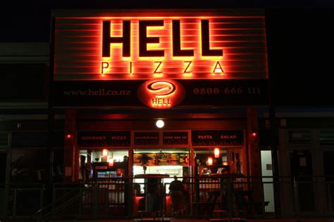 uncategorized archives american travel blogger hell pizza new zealand