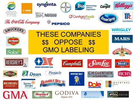 genetically modified foods label food labeling archives mommahealth