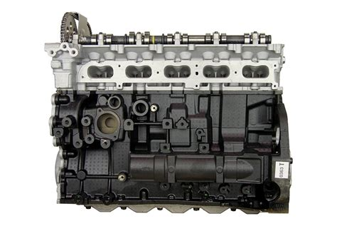 buy car manuals 2004 gmc canyon engine control replace 174 gmc canyon 2004 2005 remanufactured engine long block
