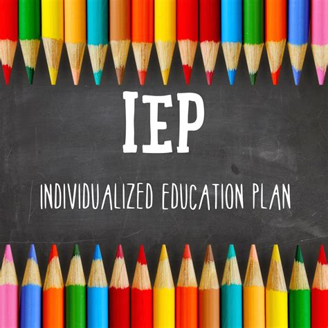 Free Home Plans Online by 7 Steps Of The Iep Process Specialedresource Com