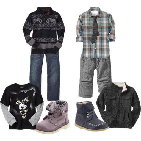 Gap For Boys winter boy fashion gap clothing boys fashion