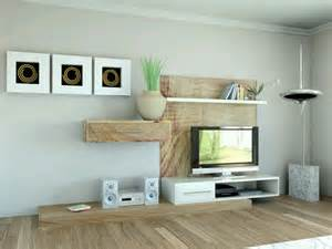 tv units design tv unit design getting creative interior design studio s