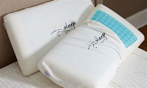 how to clean bed pillows how to clean your memory foam pillow memories sleep and