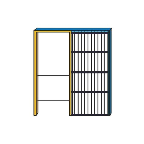 controtelai porte interne controtelai per pareti interne rifinite in cartongesso per