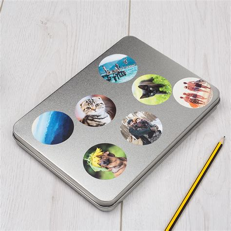 Laptop Aufkleber Selbst Gestalten by Laptop Aufkleber Selbst Gestalten Foto Aufkleber Selber