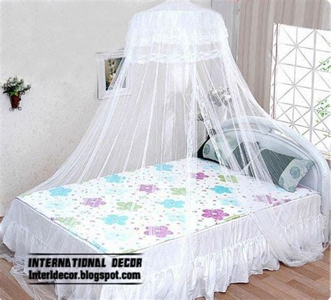 bed canopy girls best 25 girls canopy beds ideas on pinterest canopy