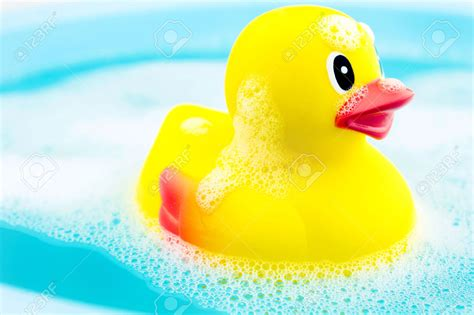 Duck Bathtub by Bathtubs Terrific Rubber Duck Bathtub Photo Rubber