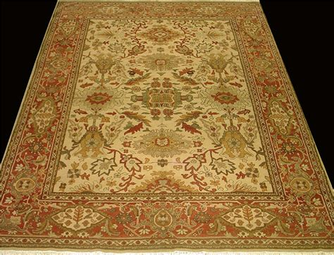 Cheap Modern Area Rugs Room Area Rugs Cheap Modern Inexpensive Rugs